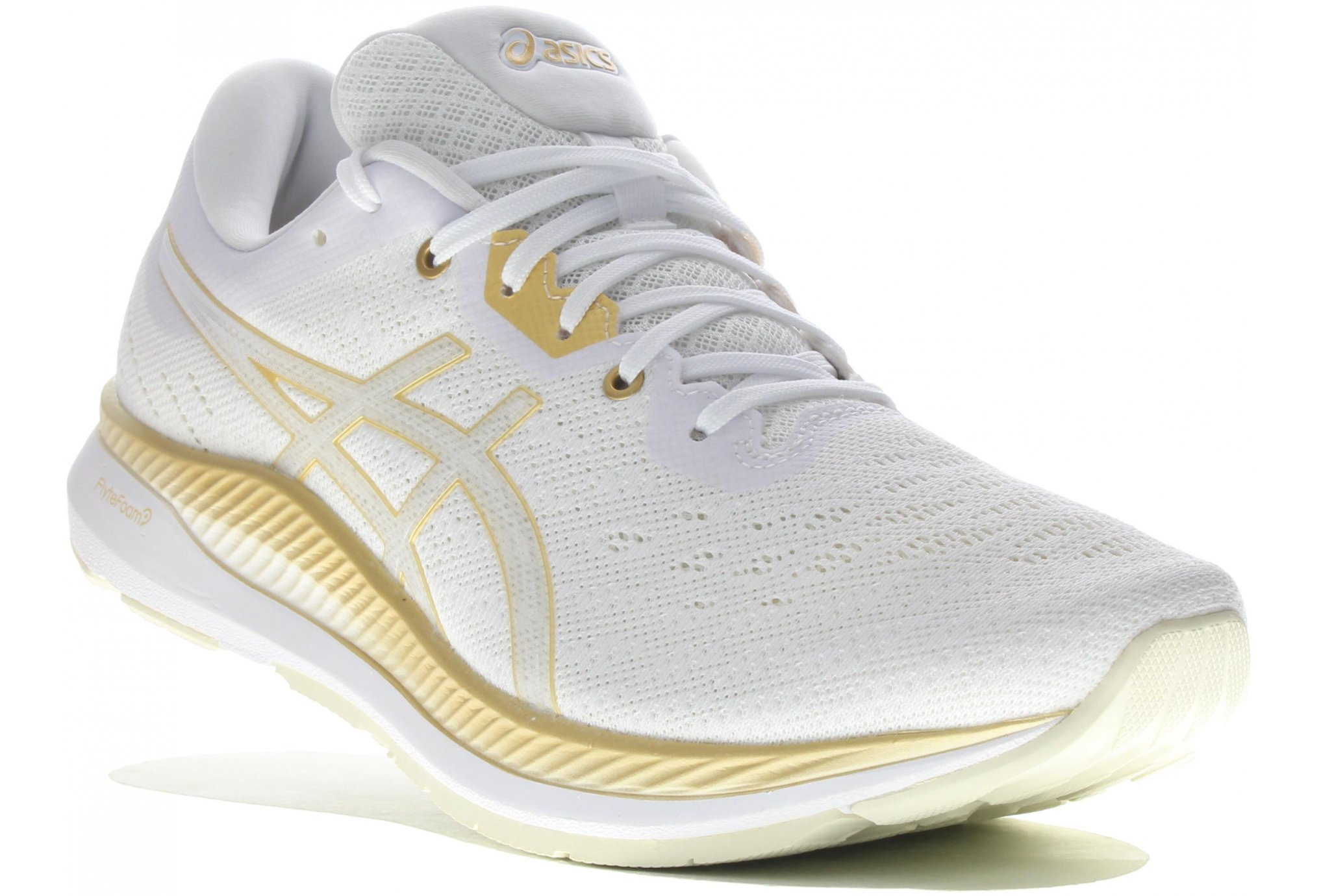 Asics EvoRide Chaussures homme