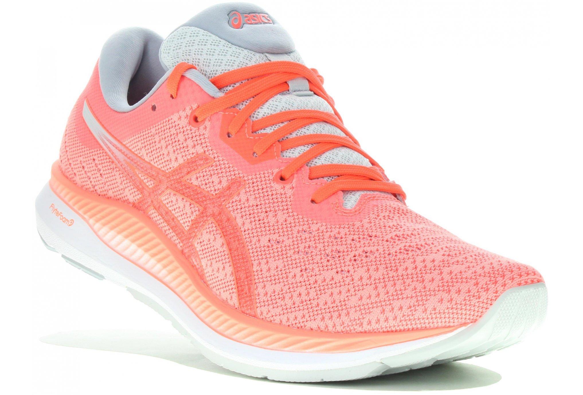 Asics EvoRide Chaussures running femme