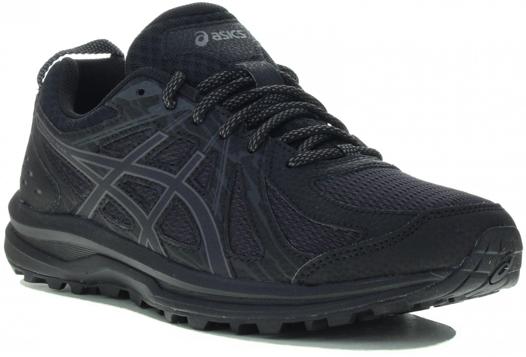 Asics Frequent Trail W Diététique Chaussures femme
