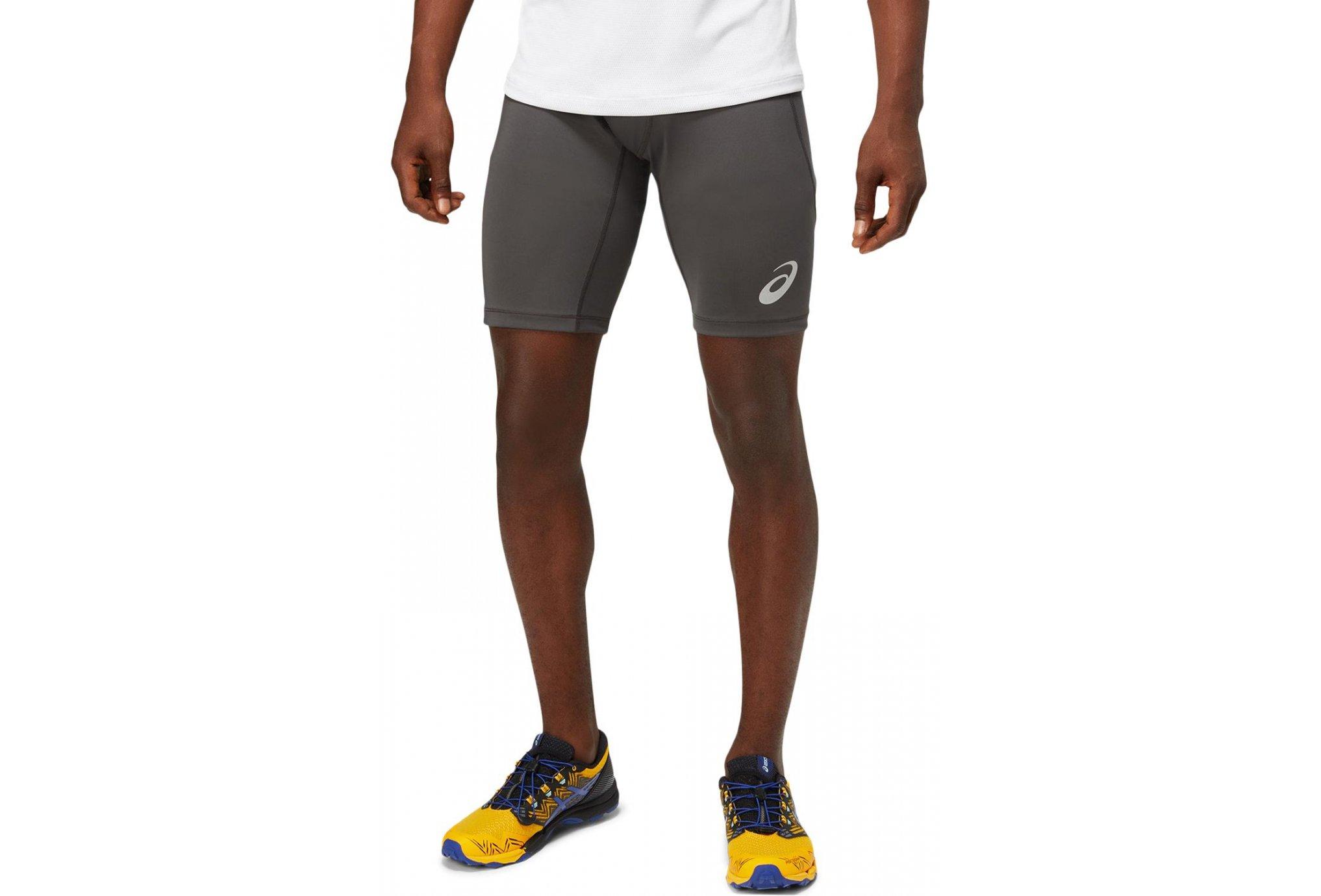 Asics Fujitrail Sprinter M vêtement running homme