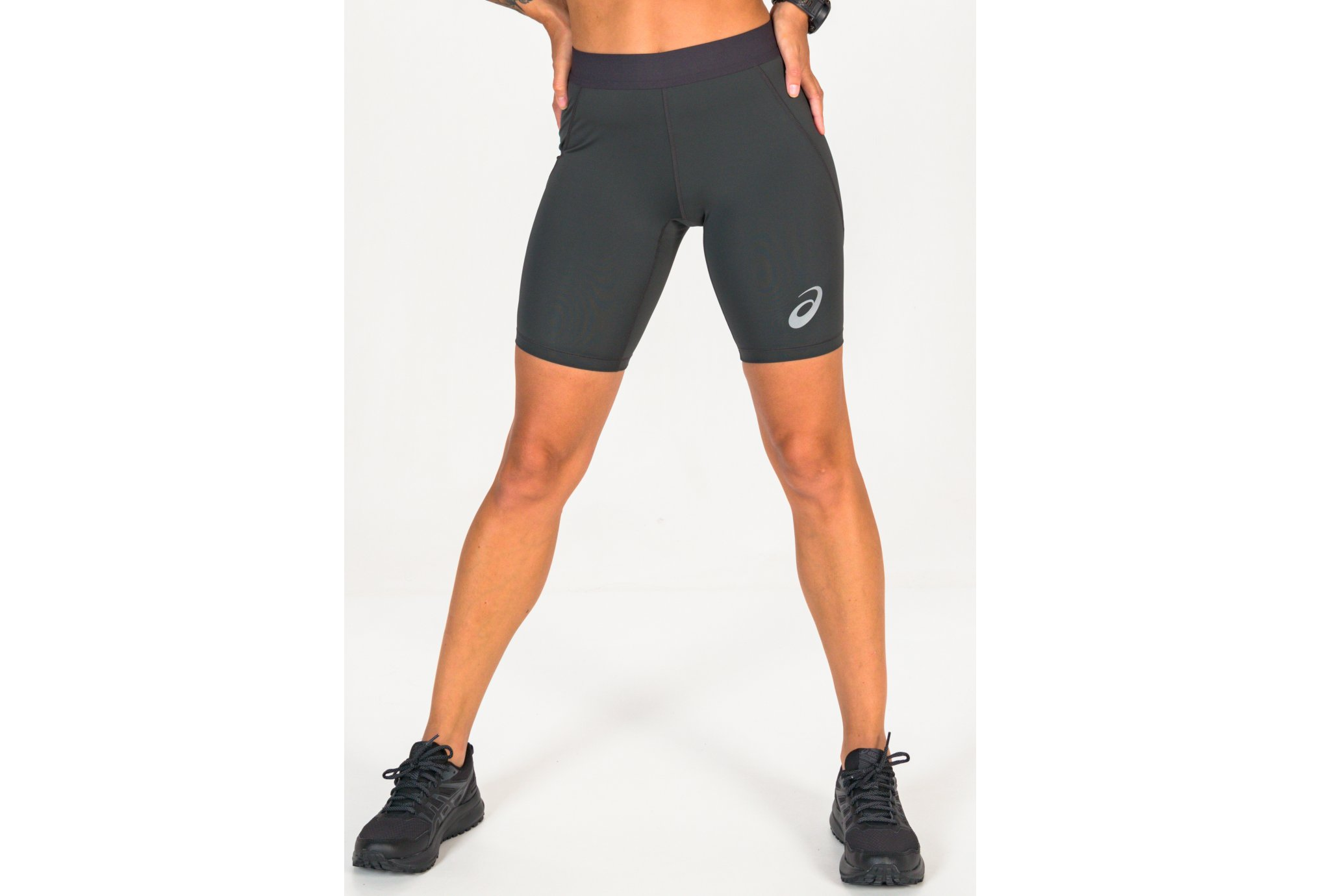 Asics Fujitrail Sprinter W vêtement running femme