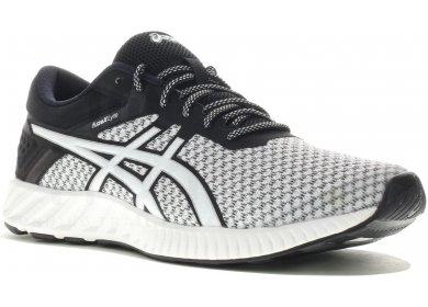 asics chaussures de running