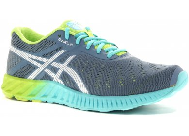 W i Fuzex Lyte Runn Photo3 Asics Chaussures 5ARjL4