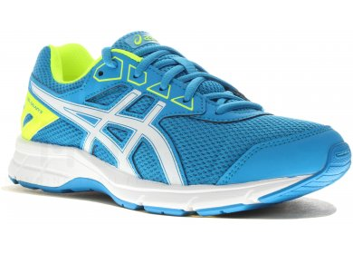 asics galaxy gs