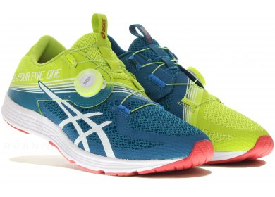 ASICS Gel 451, Chaussures de Running Femme