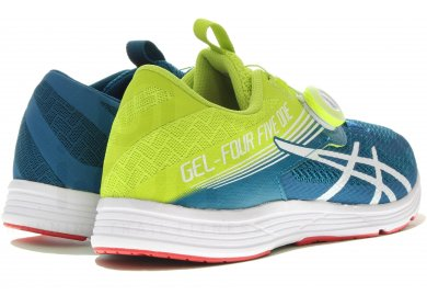 separation shoes 7d0b0 3a5e9 Asics Gel-451 M