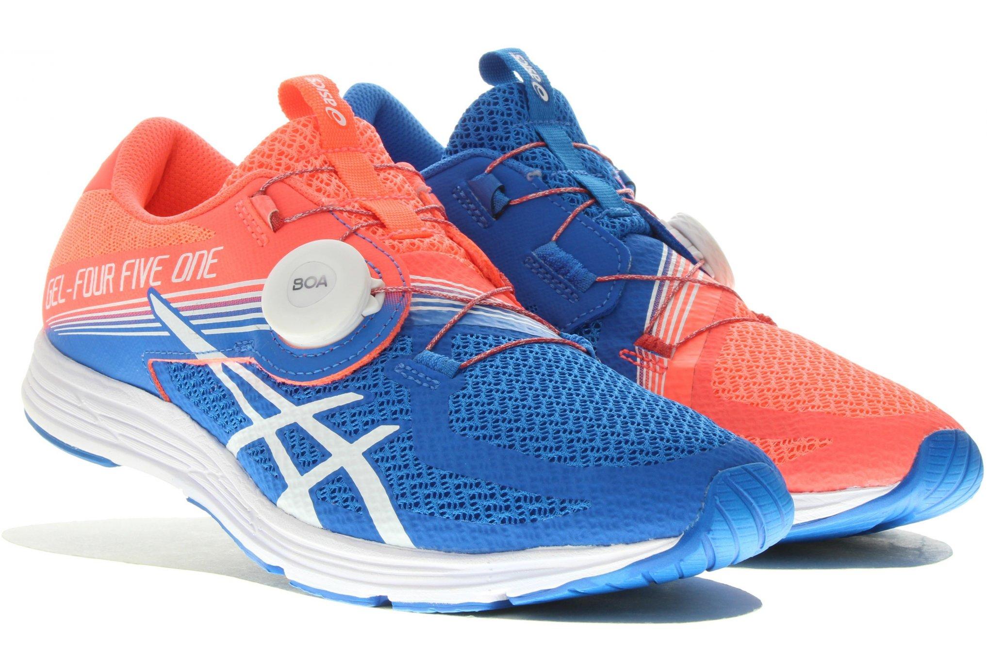 Asics Gel-451 W Chaussures running femme