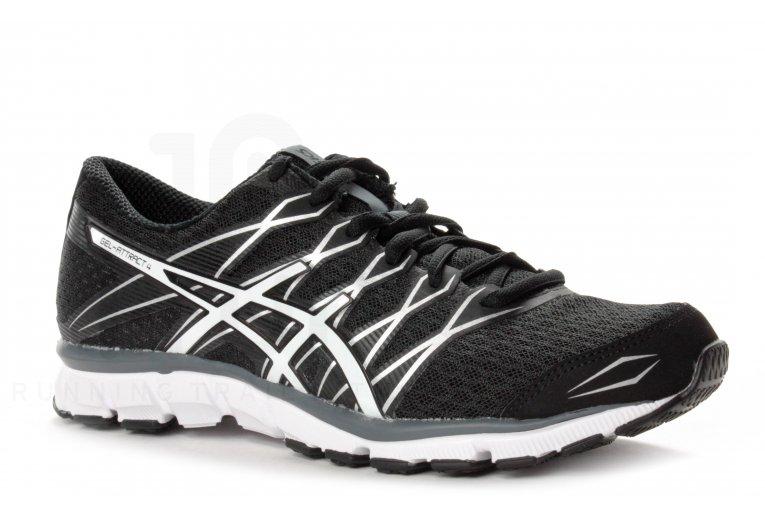 ASICS Gel Attract 4, Zapatillas de Running Mujer
