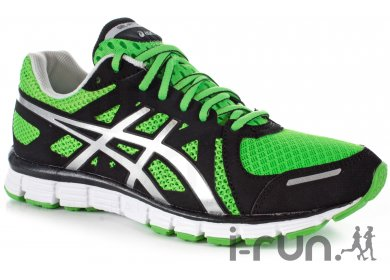 Asics Gel Attract M Chaussures homme Route