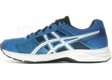 Asics Gel Contend 4 M Chaussures homme