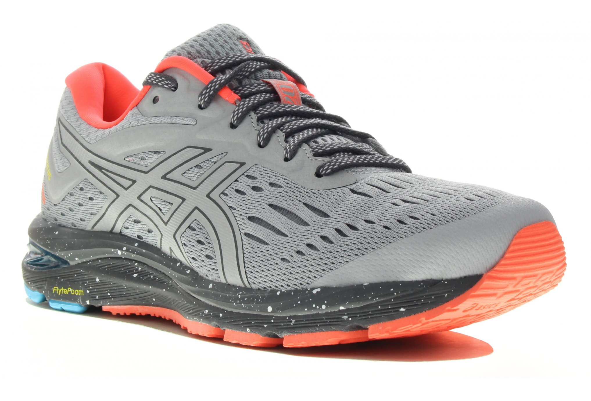 Asics Gel-Cumulus 20 Limited Edition Chaussures running femme