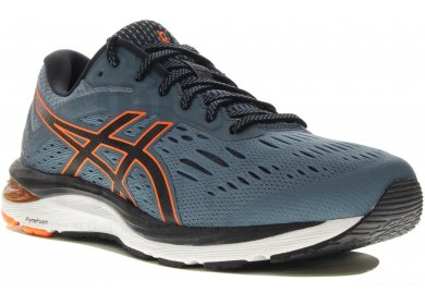 chaussure homme asics gel