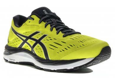 M Route Asics Cumulus Gel Running Homme amp; Chaussures Chemin 20 w00pZnx