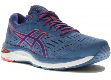 running asics gel