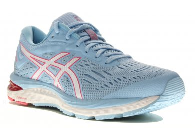 newest 71155 154e8 Asics Gel-Cumulus 20 W