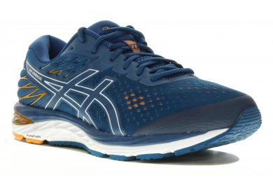 asics chaussure supinateur