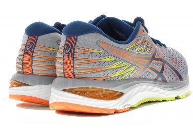 chaussures de running femme gel cumulus 21 arise asics
