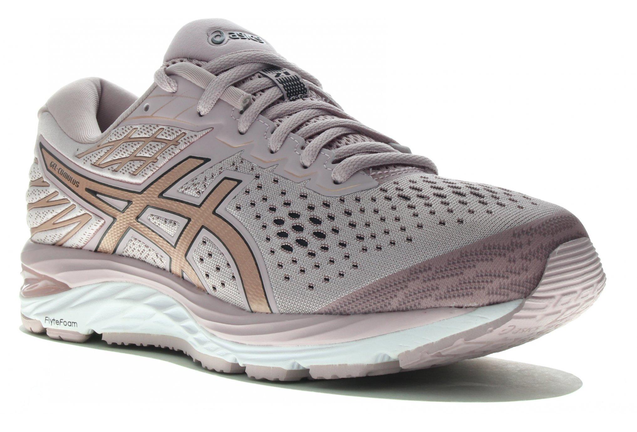 Asics Gel-Cumulus 21 Chaussures running femme