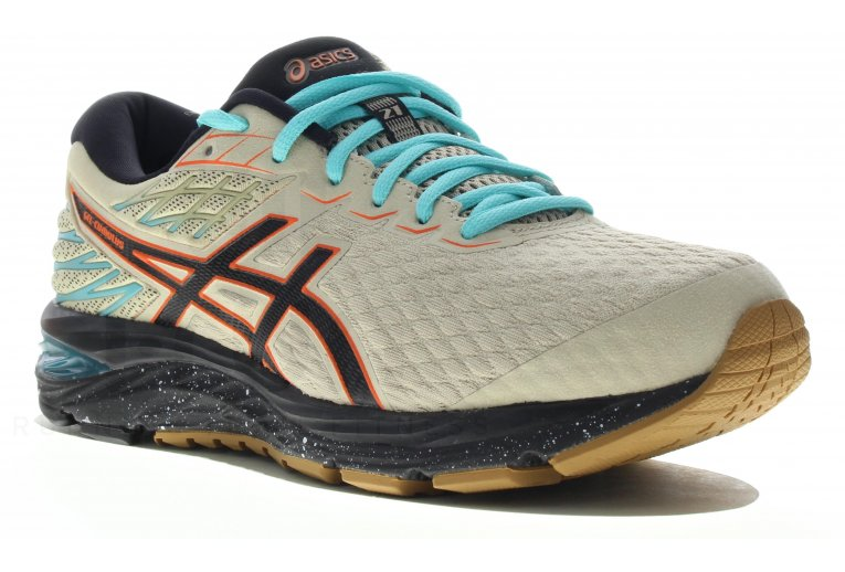 Asics Gel-Cumulus 21 Winterized W