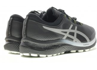 Asics Gel-Cumulus 22 All Winter Long