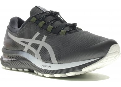 Asics Gel-Cumulus 22 All Winter Long M