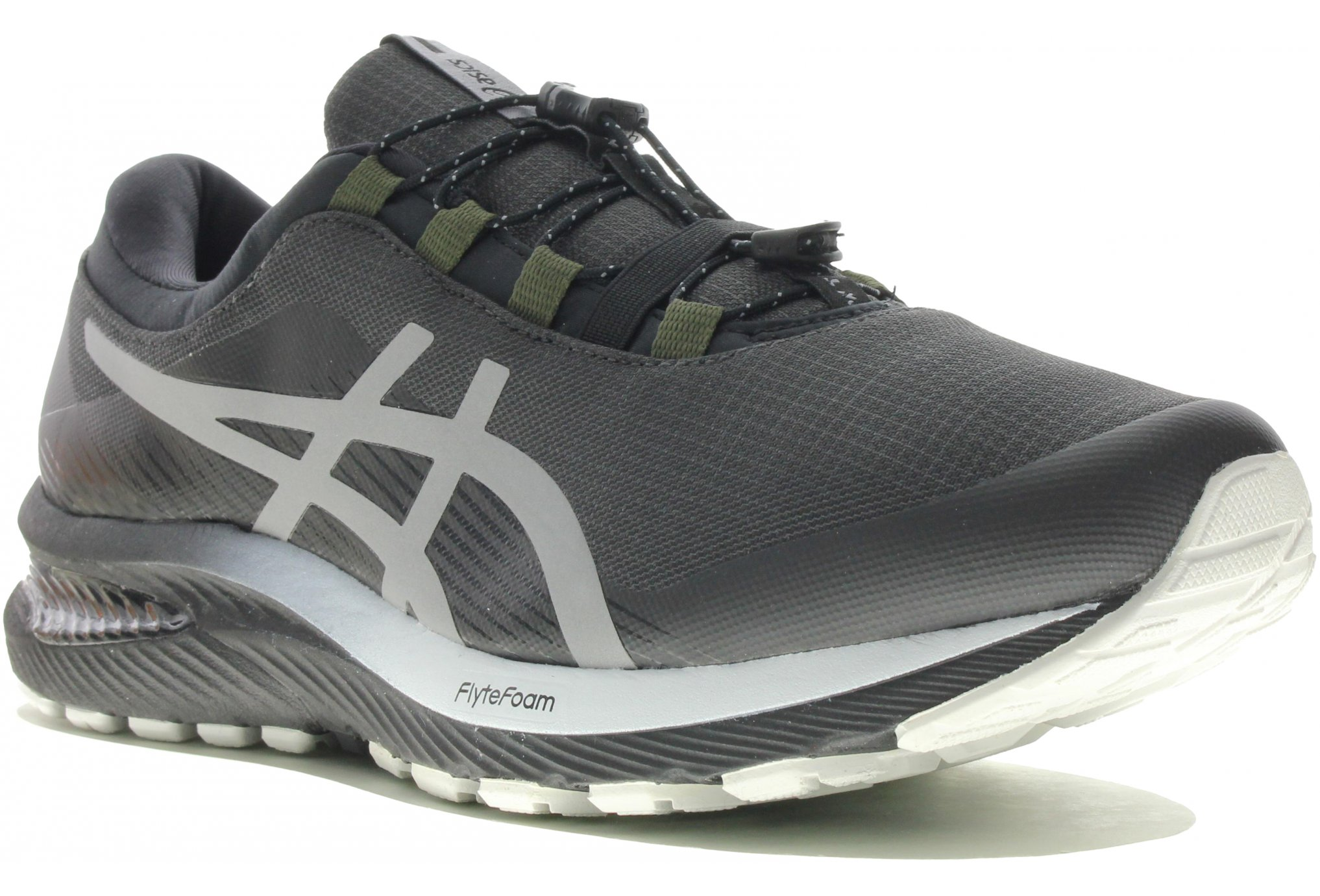 Asics Gel-Cumulus 22 All Winter Long M Chaussures homme