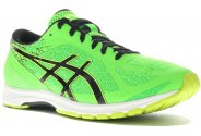 Asics Gel DS Racer 11 M