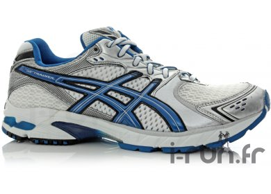 15 Hiver Gel Running Asics Trainer 2010 Homme Chaussures Ds Route pxtqfg