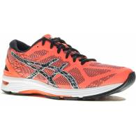 Asics Gel-DS Trainer 21 NC W