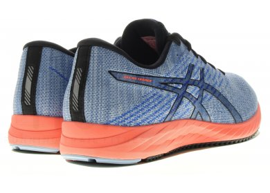 sale retailer 44ecf da003 Asics Gel-DS Trainer 24 W