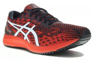 Asics Gel-DS Trainer 25 M