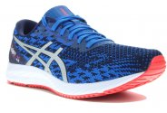 Asics Gel-DS Trainer 25 W
