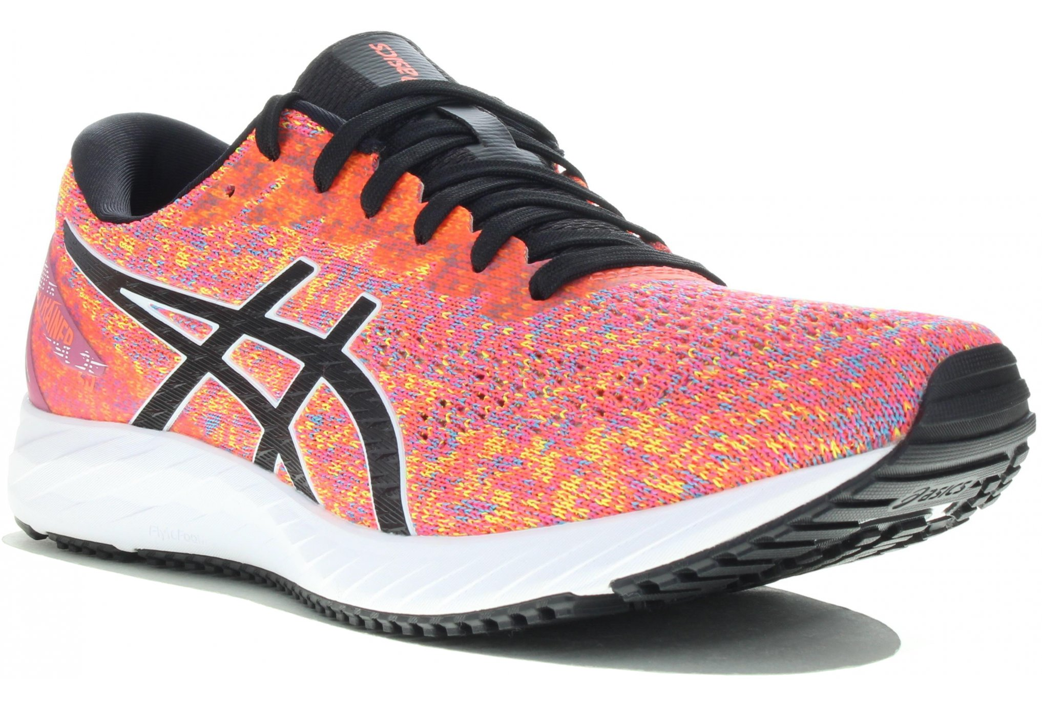 Asics Gel-DS Trainer 25 Chaussures running femme