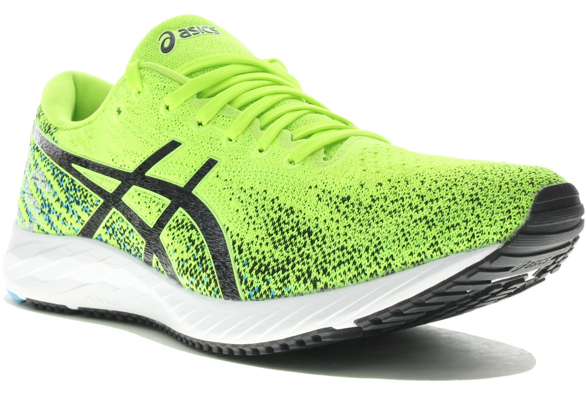 Asics Gel-DS Trainer 26 Chaussures homme