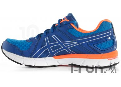 asics excel 33 drop