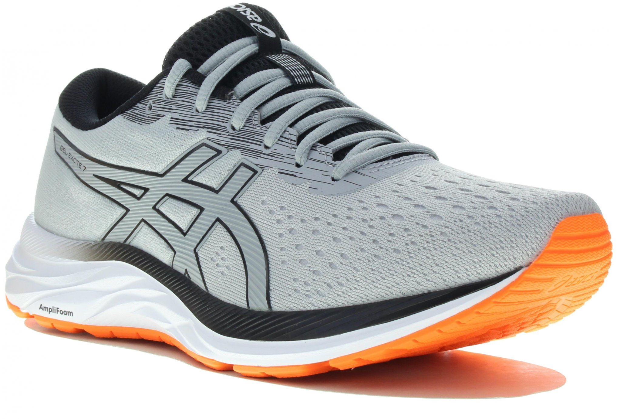 Asics Gel-Excite 7 Chaussures homme