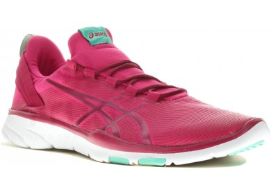 asics gel fit sana 2 w