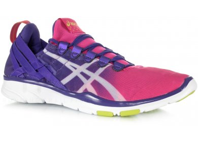 Asics Gel Fit Sana W