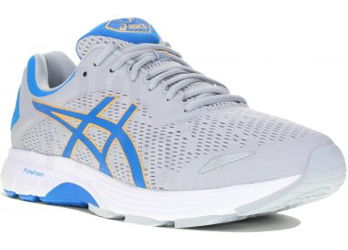 Asics Gel-Fortitude 9 Wide M