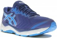Asics Gel-Foundation 13 Wide M