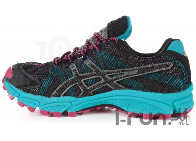 asics gel fuji attack gore tex