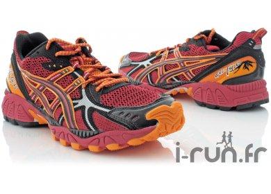 Asics Gel Fuji Fuji Fuji ES pas homme cher Chaussures homme Asics running Gel Fuji f54e79e - ringtonewebsite.info