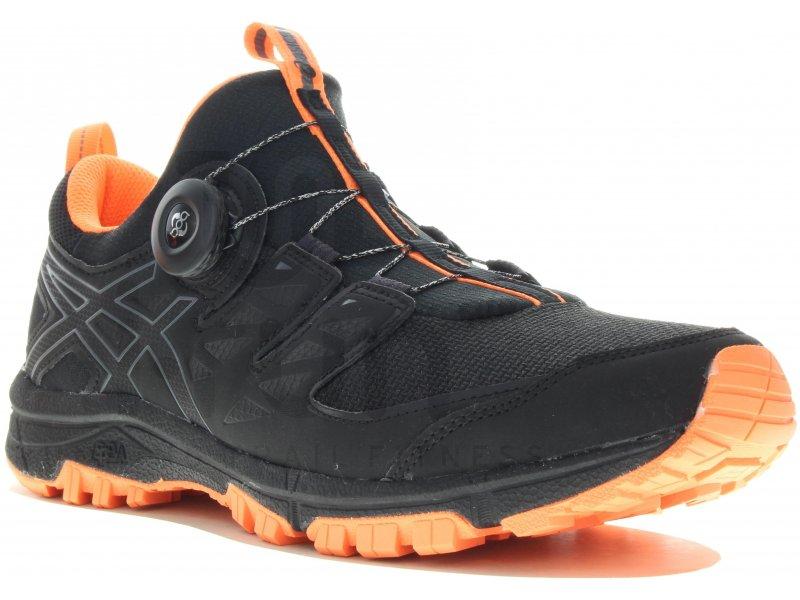 Fujirado Homme Trail Asics Gel Chaussures M De9YWHE2I