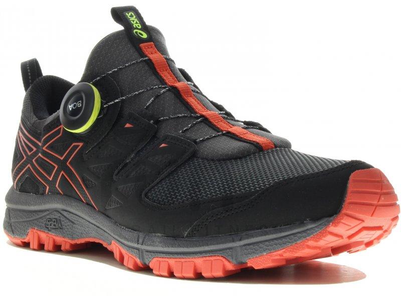 asics femme running 425