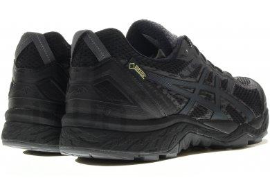 Chaussures de trail Asics Gel Fujitrabuco 5 GTX Prix pas