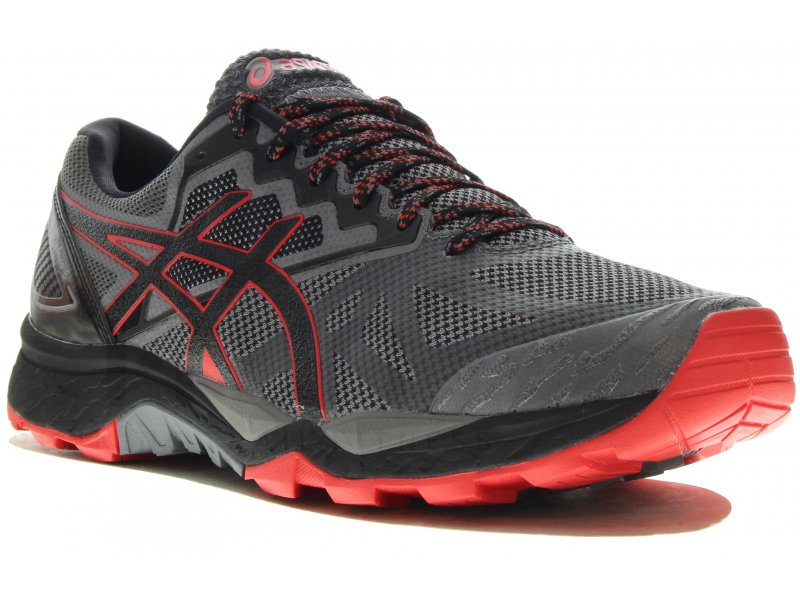 6 Chaussures Fujitrabuco Homme Trail Pas Cher M Asics Running Gel wE5znxqCCY