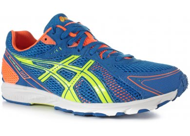 Pas Running Asics 5 Destockage Speed Hyper Gel Cher Chaussures M r8wxgrq