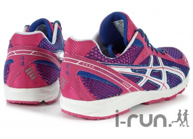 Asics Gel Hyper Speed 5 W