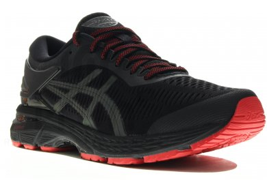 Asics Speedcross 4 ClimaShield M