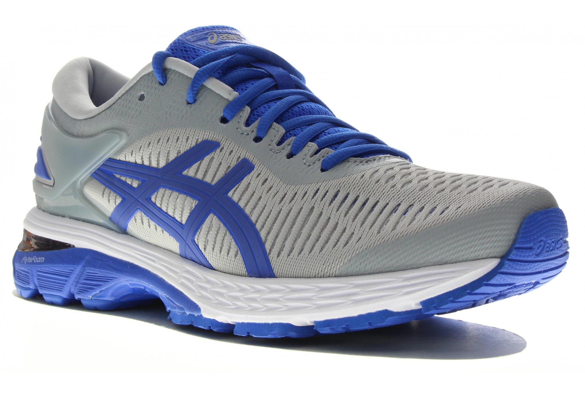 Asics Gel Kayano 25 Expert W Chaussures running femme